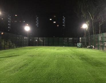 Освещение спортивных площадок Хмельницкий
