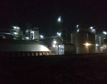 ООО Волынь-зерно-продукт ТМ Вилия