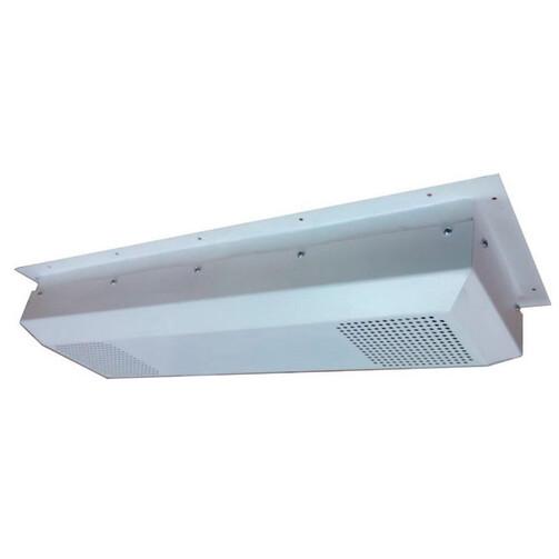 Светодиодный бактерицидный рециркулятор Clean Air-Avto