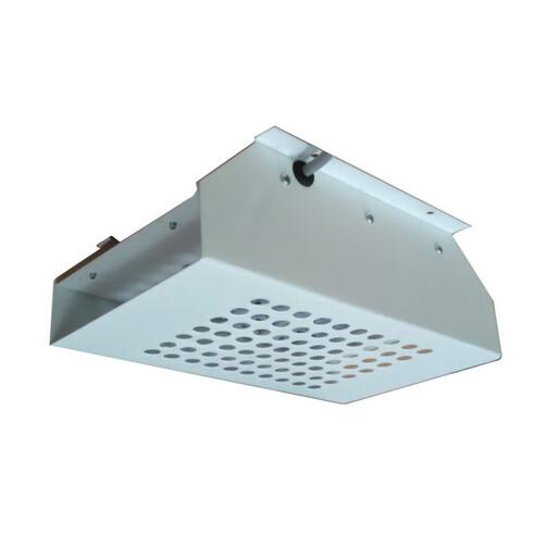 Светодиодный бактерицидный рециркулятор Clear Air-Compact