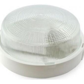 Lamp DBB55U-xx-001 «ROUND»