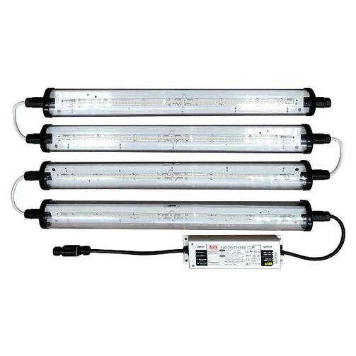 DKP01U lamp (model B)