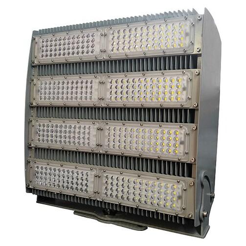 Прожектор ДСУ05У (модель A-max)
