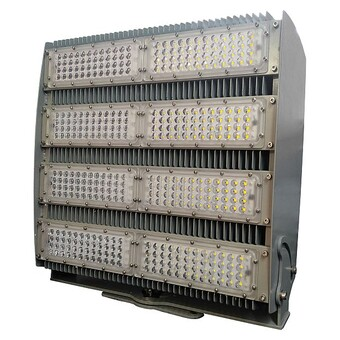 DSU05U (model A-max)