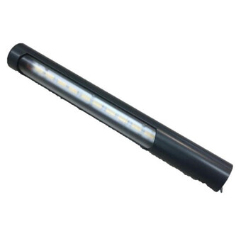 DSU05U-25-1-714 STICK lamp
