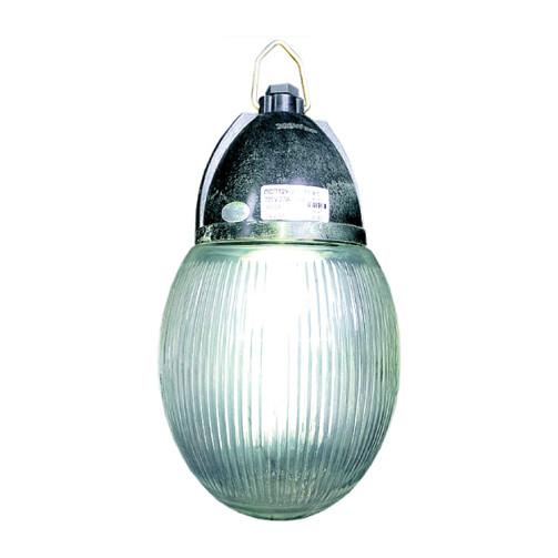 Lamp LSP11 27Вт (-804), NSP11 200Вт (-501, -801)