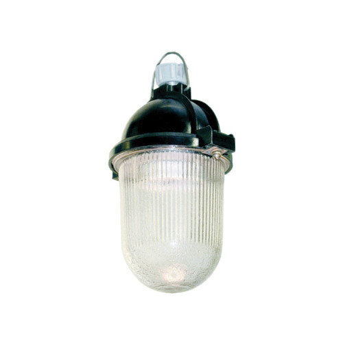 Lamp LSP11, NSP11 (-414)