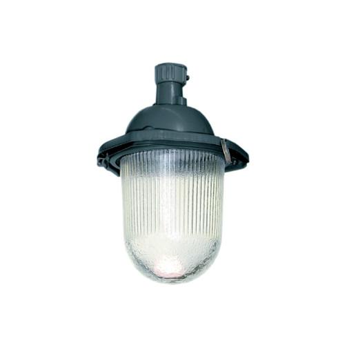 Lamp LSP11, NSP11 (-214)