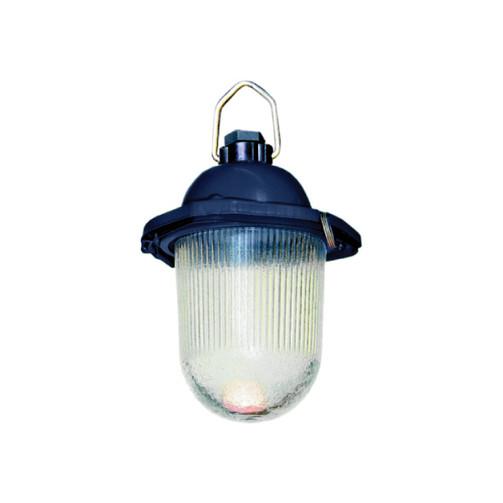 Lamp LSP11, NSP11 (-314)