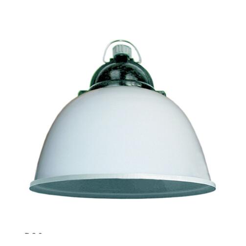 Світильник ЛСП09У (-322), НСП09У (-621)