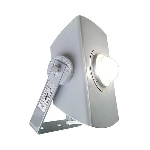 Прожектор ДO72У (модель В) - ДО72У (40Вт, 60Вт, 90Вт, 105Вт)