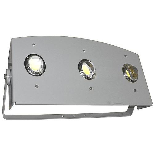 Прожектор модель В3 - ДО72У (270Вт)