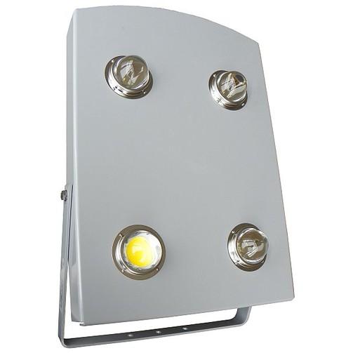 Прожектор модель В4, В5 - ДО72У (360Вт, 380Вт)