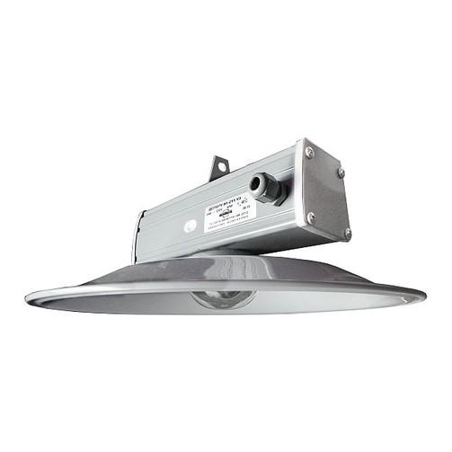 photo А1 - DSP17V Lamp (60W, 80W)