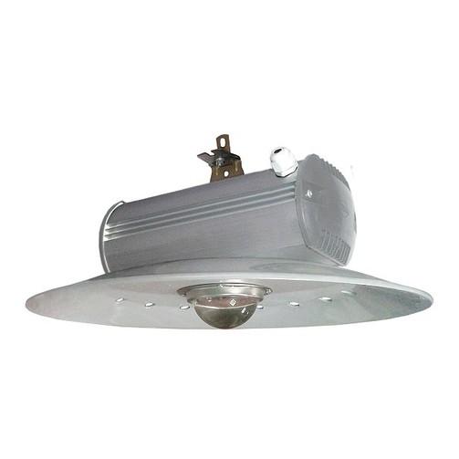 photo A2 - DSP17V Lamp (60W, 80W, 100W)