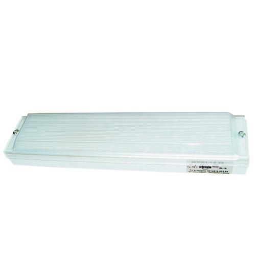 модель В - Светильник ДПП01В (IP20) 5Вт, 8Вт, 12Вт