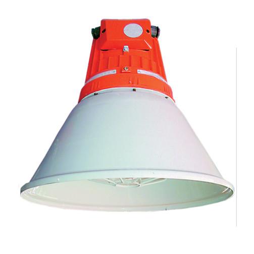 The lamp GSP / ZhSP11VEh, ZhSP / GSP11VEh, ZhSP11VEh, RSSP11VEh, NSSP11VEx (-412, -512, -612)