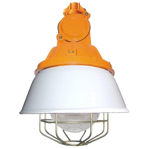 Светильник ЖСП23, РСП23, НСП23 -003