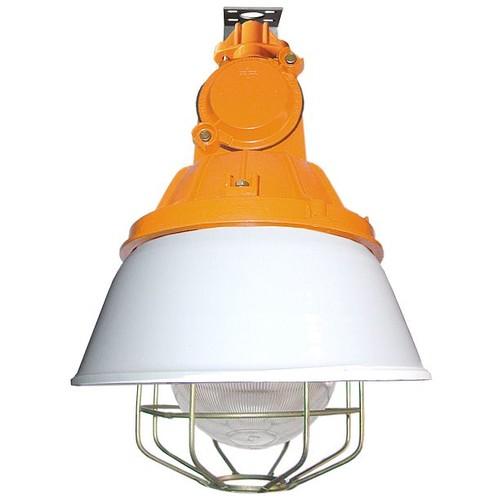 Светильник ЖСП23, РСП23, НСП23 -004