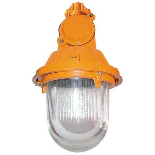 Светильник ЖСП23, РСП23, НСП23 -005