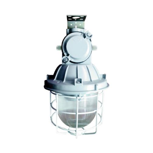 Lamp DSP23 (-012, -022)