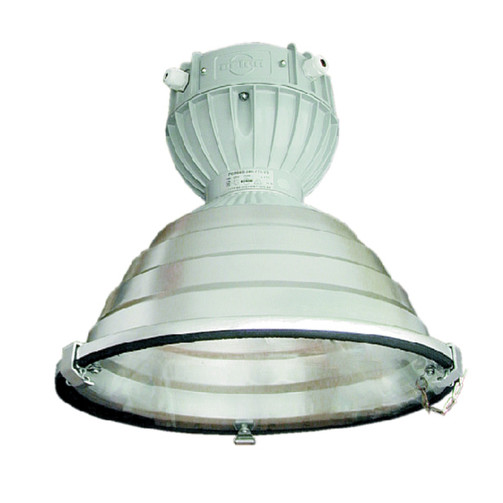 Lamp GSP07V, JSP07V (IP65)