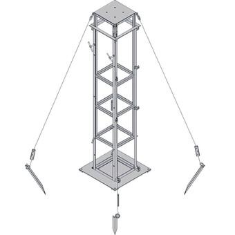 Mini-tower АЛАЯ.301317.010