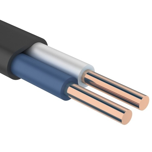VVGng cable