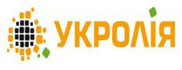 UkrOliya