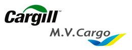 Компанія М.В. Карго та Корпорація Cargill - зерновий термінал в порту Южний (Одеська область)